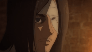 Shingeki no Kyojin: The Final Season - Episódio  5