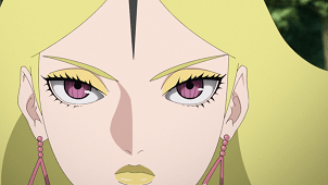 Boruto: Naruto Next Generations - Episódio  198